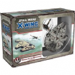 Star Wars X-Wing Miniatures : Heroes of the Resistance Expansion Pack
